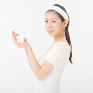 【正しい洗顔とは?】大切な一つのポイントと4つの洗顔法を紹介