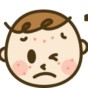テカリやニキビで困っている人へ!一度試してみてほしい洗顔法