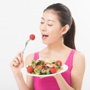 【美肌に必要な食べ物】以外に知られていないある食べ物とは?